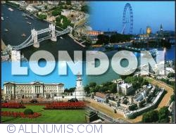 London-22-Well known tourist sites