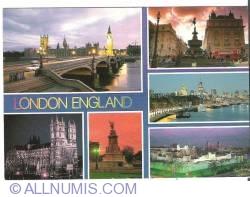 Image #1 of London