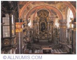 Image #1 of Prague-Church of Nativity
