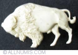 Imaginea #1 a Manitoba white Buffalo