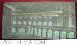 Image #1 of Mantua (Italian name is Mantova)