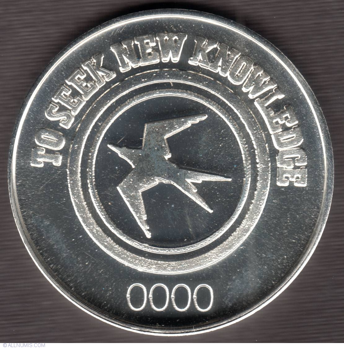 "coin singles & personals Online tool for identification of coin minting date 1 2 today is contact us via e-mail: inscriptor@creounitycom press ""shift dating chinese coins."