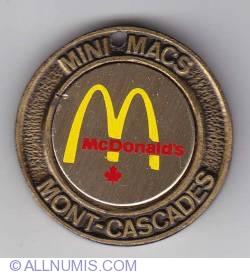 Image #2 of Mini-Macs-Mont Cascades-1992