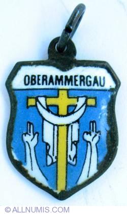 Image #1 of Oberammergau