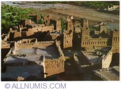 Image #1 of Ouarzazate-Aït Ben Haddou Kasbah-2010