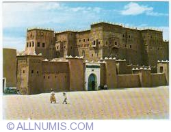 Image #1 of Ouarzazate-Picturesque Kasbah