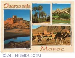 Image #1 of Ouarzazate-picturesque region