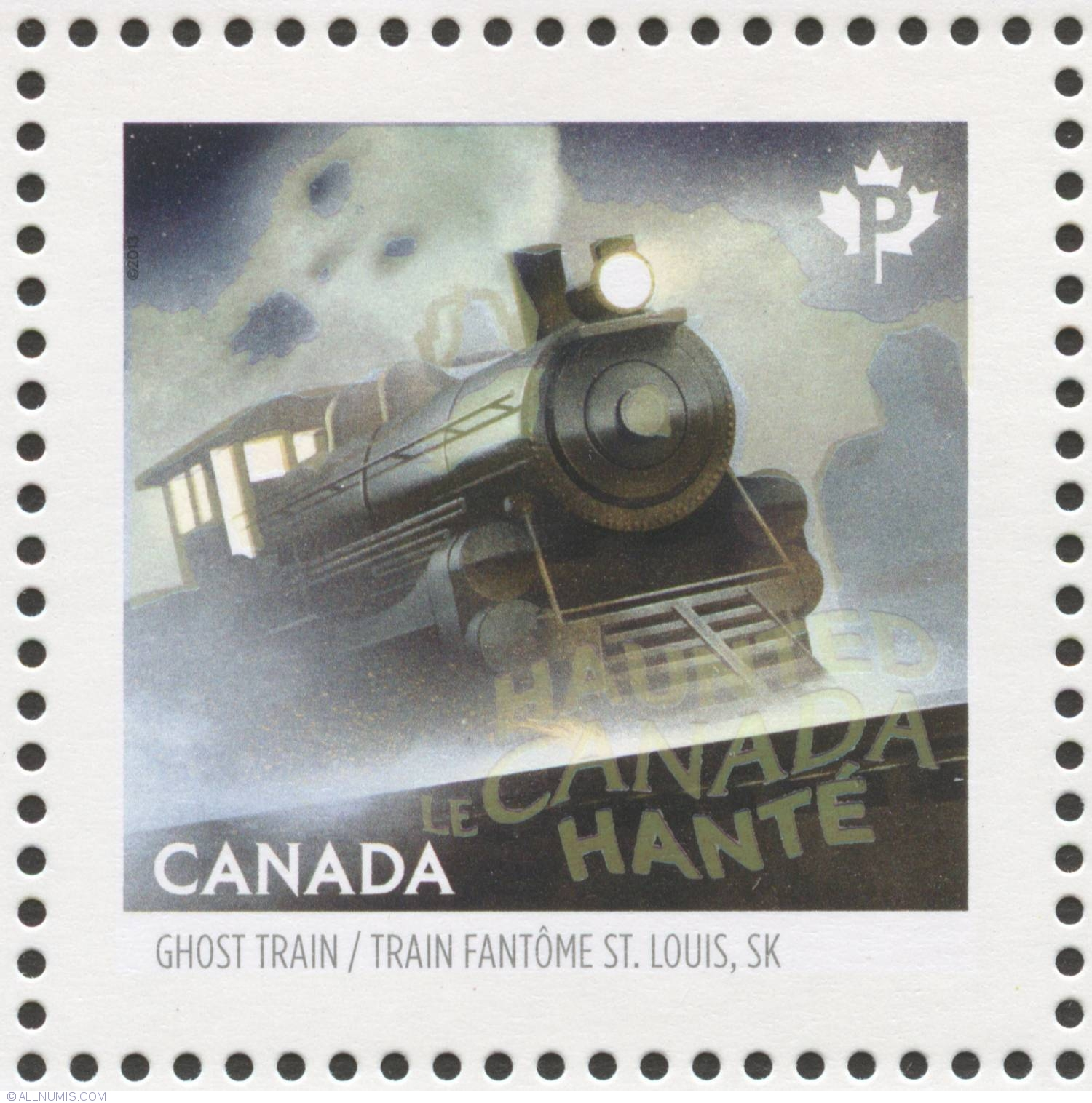 ahora lo ves, ahora no lo ves P-2014-haunted-canada-ghost-train_1189_35379905b937bf3L
