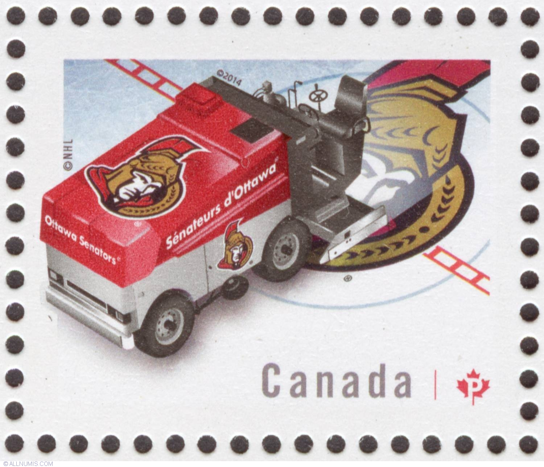 Ice Rock Coin Machine Ottawa Il Metronome 68 Bpm Health