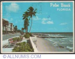 Image #1 of Palm Beach Florida