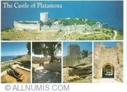 Image #1 of Platamonas-Castle of Platamon