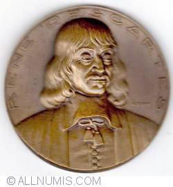 Image #1 of René Descartes - Discourse on the Method 300th anniversary