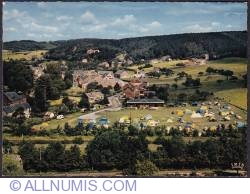 Image #1 of Rochefort-Camping ground