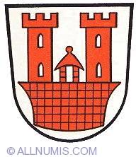 Image #2 of Rothenburg ob der Tauber