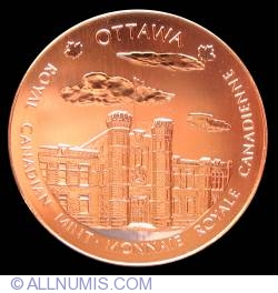 Image #1 of Royal Canadian mint