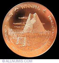 Image #2 of Royal Canadian mint