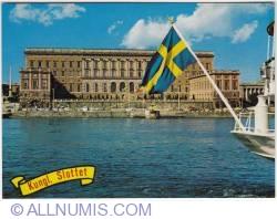 Image #1 of Stockholm-Royal Palace