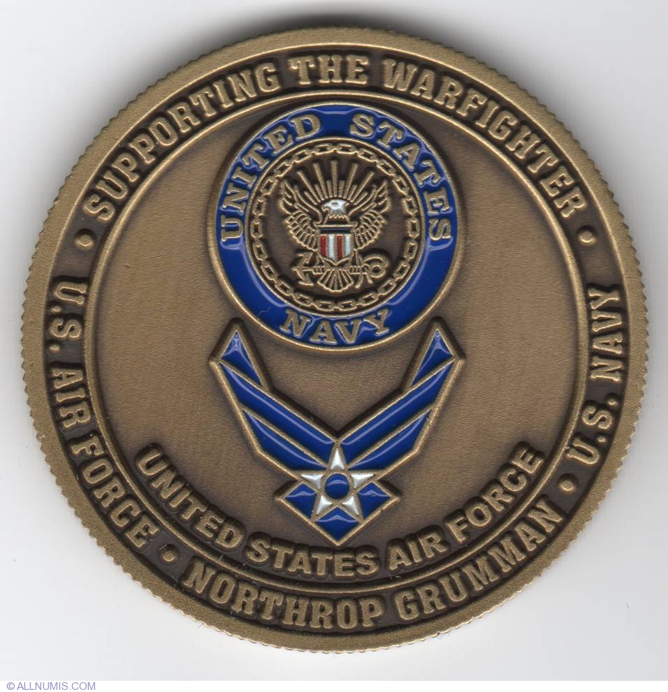 The Medal of Honor is the United States of America's highest and most prestigious personal military decoration that may be awarded to recognize U.S. military service members who have distinguished themselves by acts of valor. The medal is normally awarded by the President of the United States in the name of the U.S. Congress.