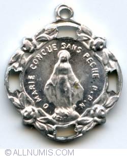 Image #1 of Sainte-Marie
