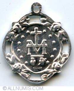 Image #2 of Sainte-Marie