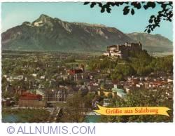 Salzburg 1979
