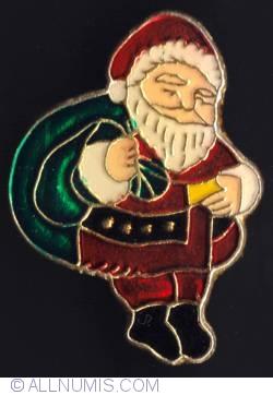 Imaginea #1 a Santa Claus