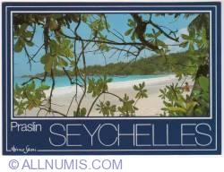 Image #1 of Praslin-Anse Lazio