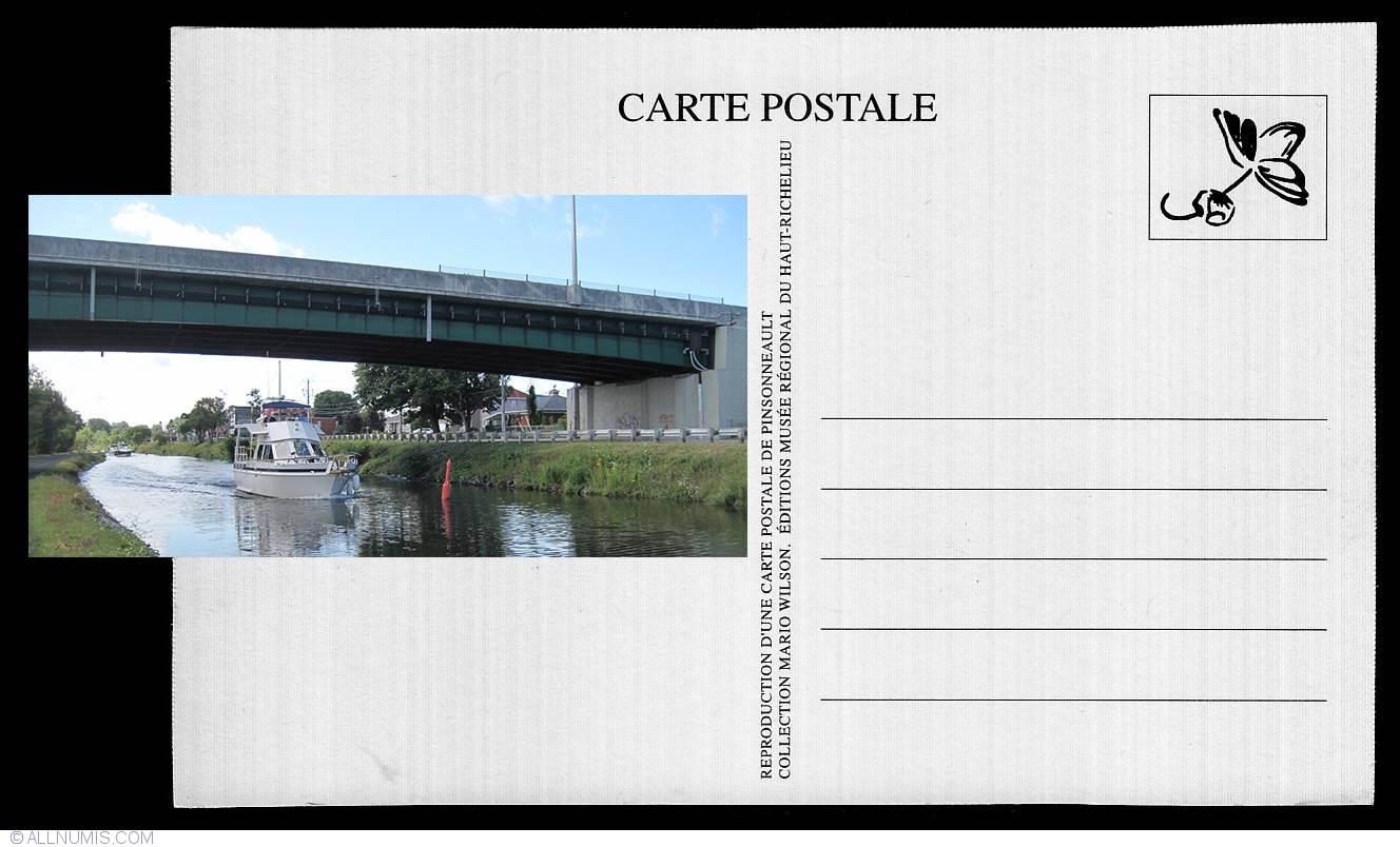 saint jean sur richelieu milf personals Saint-jean-sur-richelieu is a city in eastern montérégie in the canadian  province of quebec,  commuting flow census subdivisions: sex (3) for the  employed labour force 15 years and over having a usual place of work of  census.