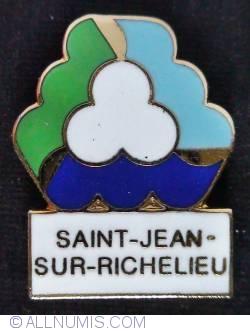 Imaginea #1 a St-Jean-sur-Richelieu