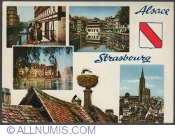 Image #1 of Strasbourg (1973)
