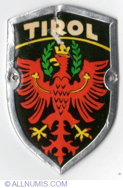 Image #1 of Tirol