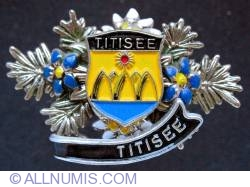 Image #1 of Titisee