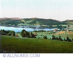 Image #2 of Titisee