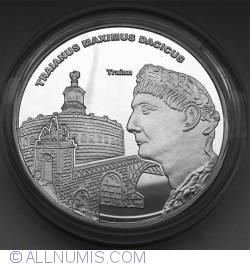 Image #1 of Trajan 53-117