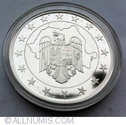 Image #2 of Tudor Vladimirescu 1780-1821