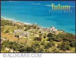 Image #1 of Tulum-Maya ruins