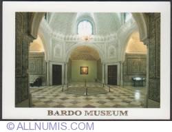 Image #1 of Tunis-Bardo museum-2004