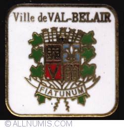 Imaginea #1 a Val-Bélair