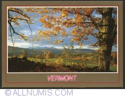 Image #1 of Vermont - Waitsfield