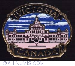 Image #1 of Victoria-parliament building