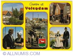 Volendam (1978)