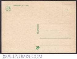 Image #2 of Volendam (1978)