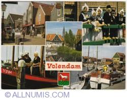 Image #1 of Volendam (1978)