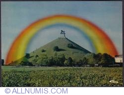 Image #1 of Waterloo - Lion's Mound