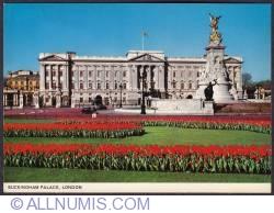 Image #1 of Buckingham palace-PT1023-Buckingham Palace