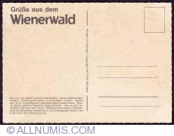 Image #2 of Greetings from the Wienerwald (Grüße aus den Wienerwald)