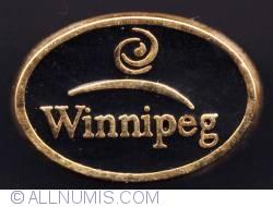 Image #1 of Winnipeg City