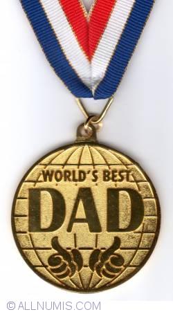 World's Best Dad ob.jpg