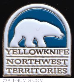 Image #1 of Yellowknife NWT