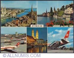 Image #1 of Zürich